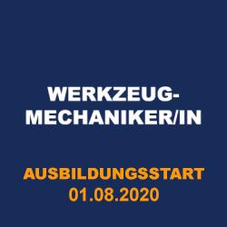 berufsauswahl_werkzeugmechaniker_in
