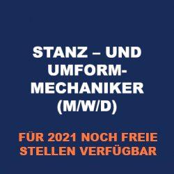 berufsauswahl_202101_3