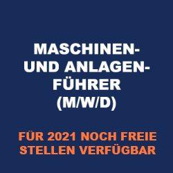 berufsauswahl_202101_4