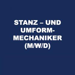 stanz_umformmechaniker